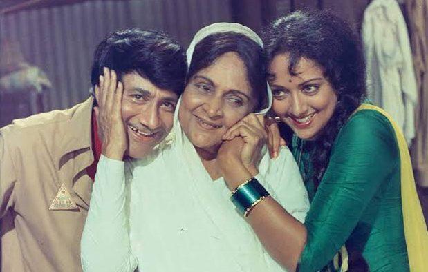 दुर्गा खोटे पुण्यतिथि: कभी पत्नी तो कभी मां के किरदारों को पर्दे पर जीवंत किया, सिनेमा में महिलाओं की राह आसान बनाई