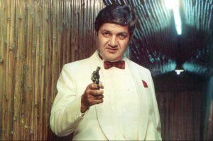 प्रेम चोपड़ा ने फिल्मों में गढ़ी खलनायकी की नई परिभाषा, इन्हें देख लोग अपनी पत्नियों को  छिपाने लगते