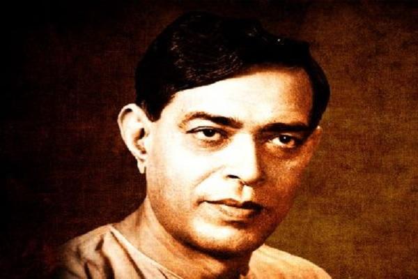 जयंती विशेष: आंदोलनों की जान होती थीं रामधारी सिंह दिनकर की कविताएं, नेहरू पर खूब साधते थे निशाना