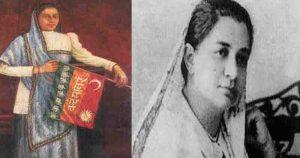 मैडम भीकाजी कामा जयंती विशेष: मां भारती की जाबांज बेटी, जिसने आजादी से पहले विदेशी जमीन पर फहराया भारतीय झंडा