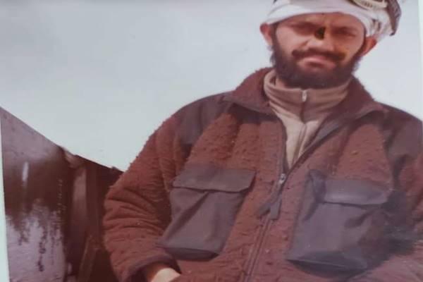 सीने में फौलाद और वतन पर मर मिटने का जज्बा, जानें कौन हैं कारगिल के हीरो राजेश यादव