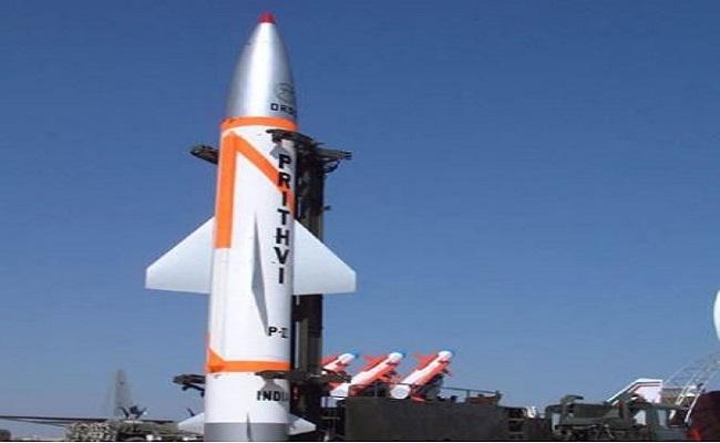 भारत को आंख दिखाने से पहले सौ बार सोचेगा चीन, DRDO ने किया इस मिसाइल का सफल परीक्षण