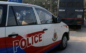दिल्ली पुलिस ने पेश की इंसानियत की मिसाल, गर्भवती युवती को खून देकर बचाई जान