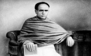 Ishwar Chandra Vidyasagar: भारत के महान समाज सुधारकों में एक, विधवा विवाह का किया था पुरजोर समर्थन