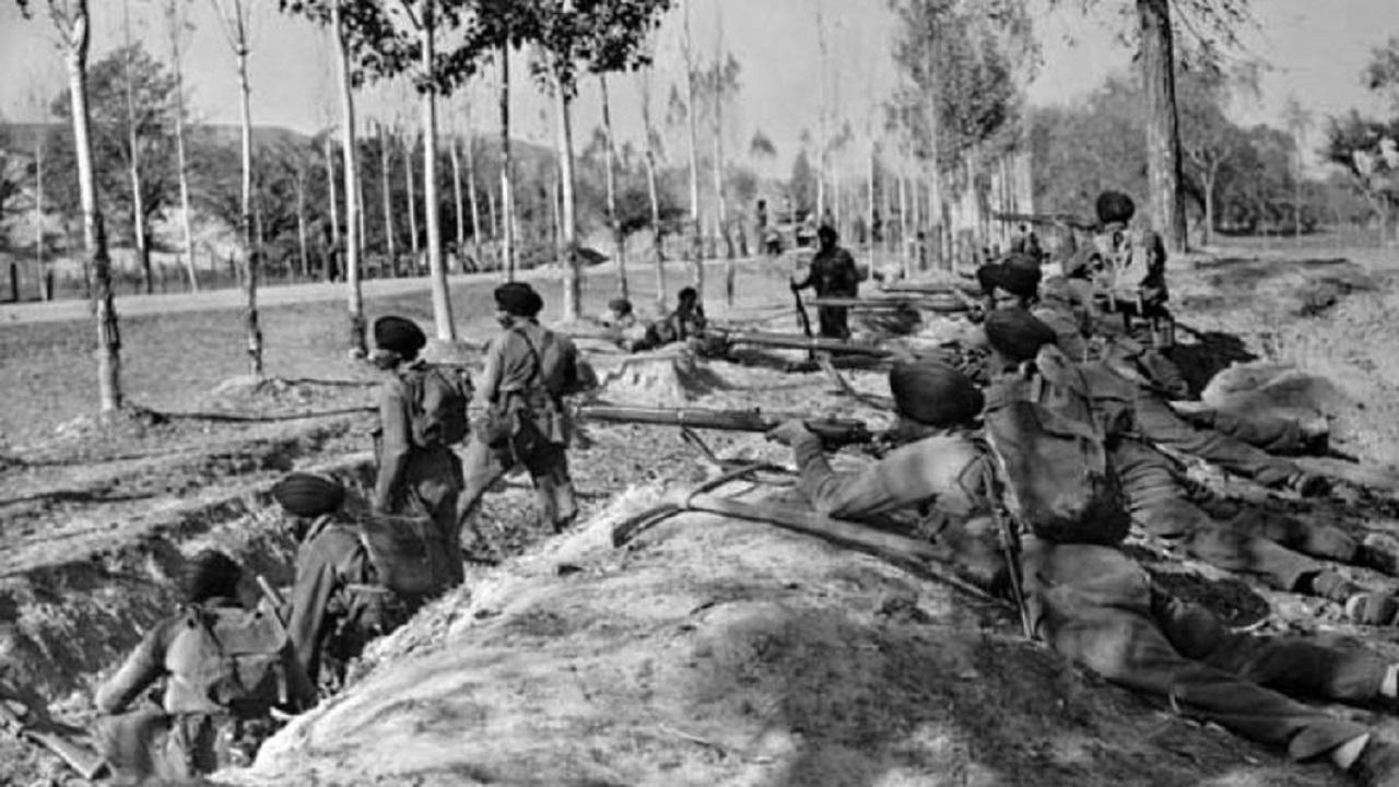 आजादी और बंटवारे के दर्द के बीच खून-खराबे का था माहौल, जानें 15 अगस्त, 1947 के दिन की कहानी