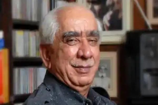 …जब जसवंत सिंह ने नाराज होकर PM अटल बिहारी वाजपेयी के सामने फेंक दिए थे कागज, यहां जानें मामला