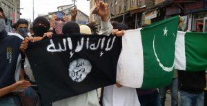 टेलीग्राम पर इंटर्सेप्ट हुई भारत के खिलाफ चीन-पाकिस्तान की नई साजिश, आईएस को फंड और हथियार देकर आतंकी हमले की कोशिश