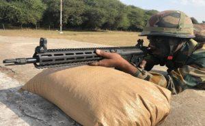 चीन के साथ तनाव के बीच भारत बढ़ा रहा अपनी ताकत, अब Indian Army को मिलेंगे ये अमेरिकी हथियार