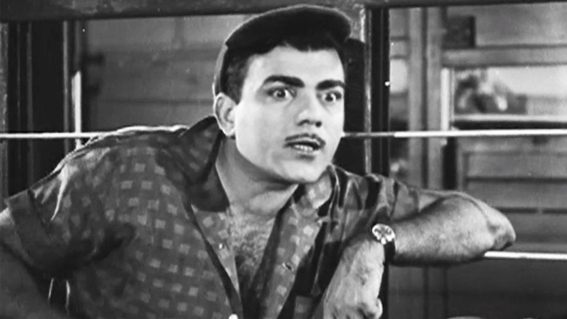 महमूद जयंती विशेष: घर की जरूरतों के लिए ट्रेन में बेचीं टॉफियां, अपने बेहतरीन अभिनय और निराले अंदाज से बने कॉमेडी किंग