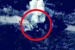 रूस और तुर्की के बीच बढ़ सकती है टेंशन, आर्मीनिया-अजरबैजान की जंग में 80 लोग मरे
