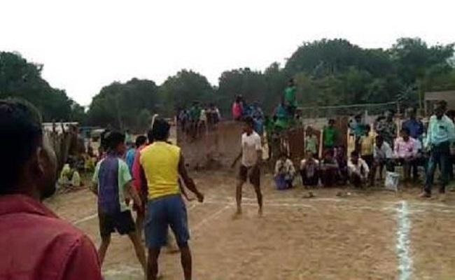 Chhattisgarh: नक्सल प्रभावित इस गांव में दिख रहा सरकार के प्रयासों के असर, बीते 5 सालों में नहीं हुई एक भी नक्सली घटना