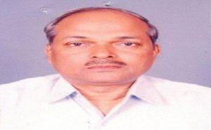 Babri Masjid Demolition Case: जानें जज सुरेंद्र कुमार यादव का अयोध्या कनेक्शन, फैसला सुनाते ही हुए रिटायर