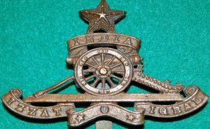 आर्टिलरी रेजिमेंट ने मनाया 193वां स्थापना दिवस, Indian Army की इस यूनिट के बारे में कितना जानते हैं आप?
