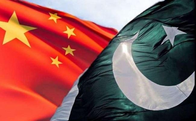 क्या चीन के दबाव में आकर गिलगित-बाल्टिस्तान में यह कदम उठाने पर मजबूर है पाकिस्तानी सेना? जानें पूरा मामला