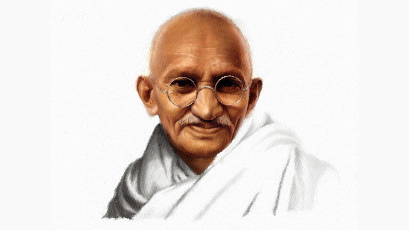 गांधी जयंती 2020: गांधी एक लेकिन व्यक्तित्व अनेक