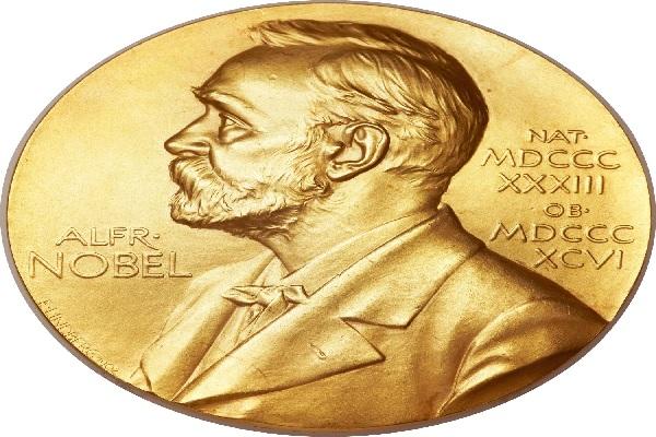 Nobel Prize 2020: मेडिसिन के क्षेत्र में इन तीन वैज्ञानिकों को मिला नोबेल पुरस्कार, यहां जानें नाम