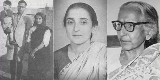 दुर्गा भाभी जयंती: जंग-ए-आजादी में कूदकर अंग्रेजों को थर्राने वाली क्रांतिकारी महिला, भगत सिंह की नकली पत्नी बन अंग्रेजों से बचाया
