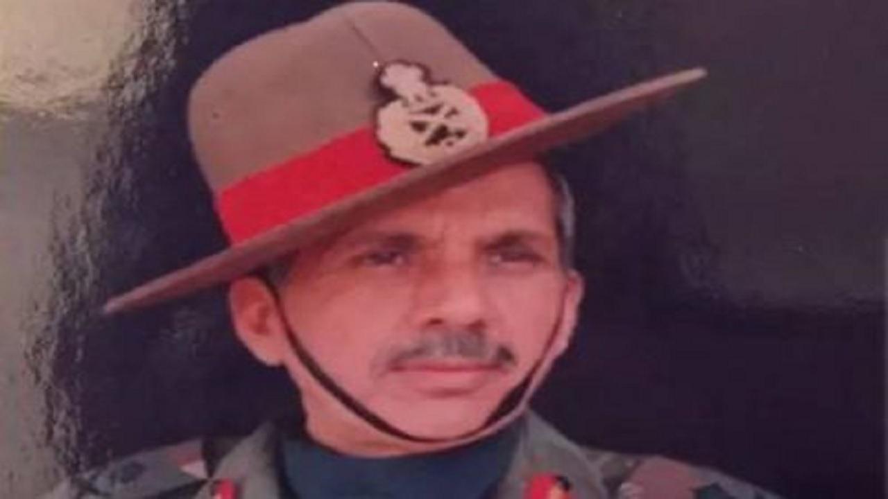 Kargil War: कई जांबाजों की शहादत के बाद मिली थी तोतलिंग पर जीत, रिटायर्ड लेफ्टिनेंट जनरल मोहिंदर पुरी से जानें किस्सा