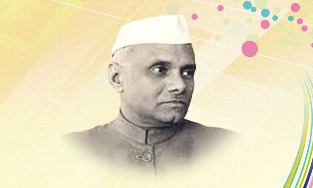 पद्मश्री डॉ आत्माराम जयंती: प्रसिद्ध भारतीय वैज्ञानिक, जिन्होंने भारत को दी कांच और सिरेमिक की सौगात