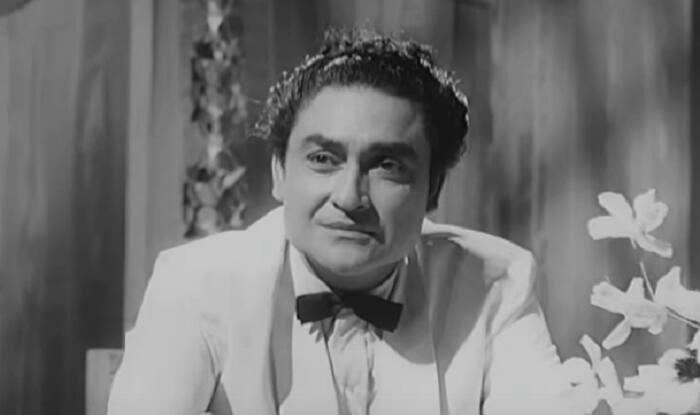 जयंती विशेष: हिंदी सिनेमा का पहला सुपरस्टार, जिनके जन्मदिन के दिन ही दुनिया छोड़ गये भाई किशोर कुमार