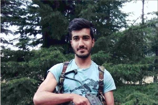 श्रीनगर: कई जवानों की हत्या में शामिल था लश्कर कमांडर सैफुल्लाह, कुपवाड़ा से की थी घुसपैठ