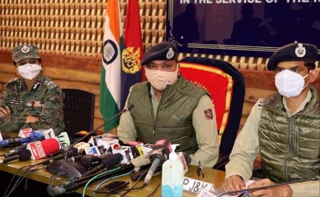 Jammu-Kashmir: इस साल सुरक्षाबलों ने 180 आतंकियों को किया ढेर, श्रीनगर में आठ ऑपरेशनों में मारे गए 18 आतंकी