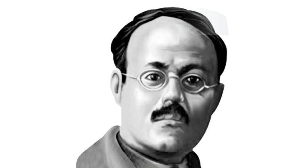 लाला हरदयाल जयंती: विदेशी धरती से भारत की आजादी का झंडा बुलंद करने वाले महान क्रांतिकारी, जिसने प्रवासी भारतीयों में जगाई देशप्रेम की अलख