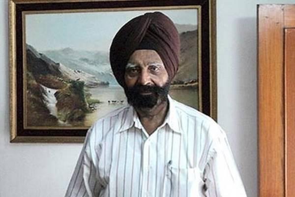 1971 का युद्ध: लोंगेवाला मोर्चे पर हुई लड़ाई के 'हीरो' थे ब्रिगेडियर कुलदीप, जानें कैसे बजाया था डंका
