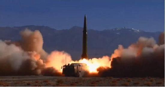 ताइवान पर सैन्य कब्जे की तैयारी में ड्रैगन, बॉर्डर पर चीन ने की अपने सबसे घातक मिसाइल और S-400 की तैनाती
