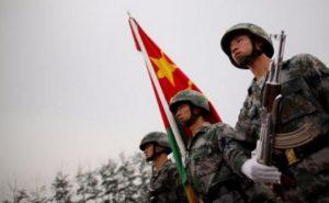 चीन के साथ तनाव के बीच बड़ी खबर, लद्दाख में भारतीय सेना ने चीनी सैनिक को दबोचा, जानें मामला