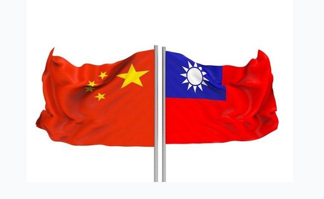 भारत और अमेरिका के साथ तनाव के बाद चीन की नई चाल, ताइवान को हड़पने की रच रहा साजिश