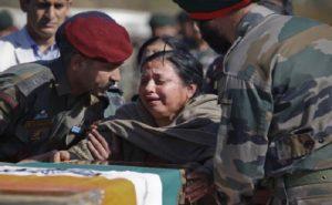पंजाब: वेटर्न सहायता केंद्र का सराहनीय काम, कर रहा शहीदों के परिवारों, वीर नारियों और पूर्व सैनिकों की मदद