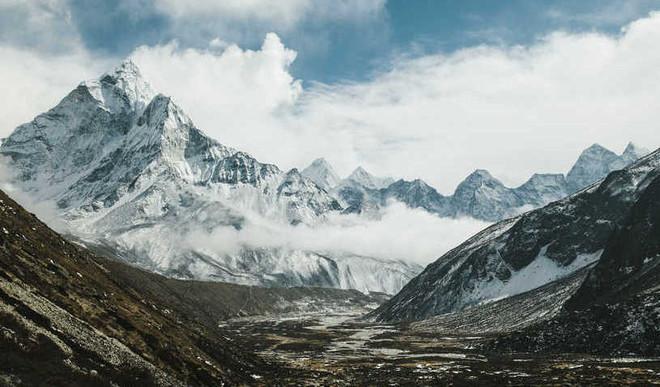 हिमालय में कभी भी आ सकता है तबाही वाला भूकंप, हिंदुकुश से लेकर अरुणाचल तक गंभीर खतरा- शोध