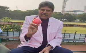 दिग्गज क्रिकेटर कपिल देव को पड़ा दिल का दौरा, दिल्ली के अस्पताल में भर्ती