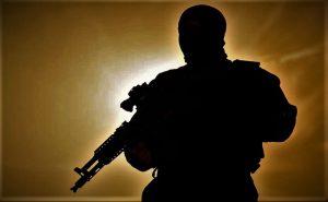 जम्मू कश्मीर: आतंकी संगठन जैश ए मोहम्मद का आतंकी गिरफ्तार, हैंड ग्रेनेड और नकदी बरामद