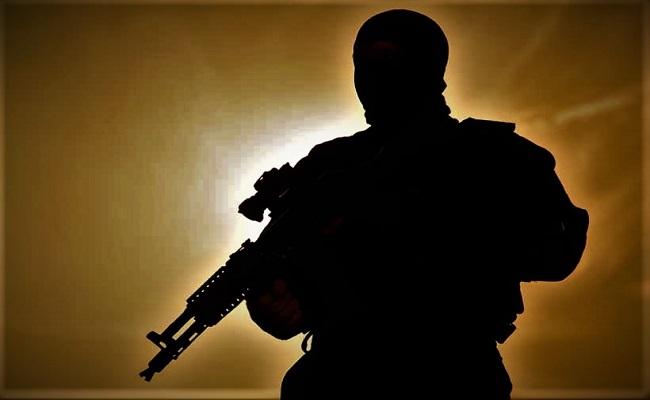 जम्मू-कश्मीरः आतंकी संगठन जैश के नेटवर्क का भंडाफोड़, आतंकियों के 7 मददगार गिरफ्तार