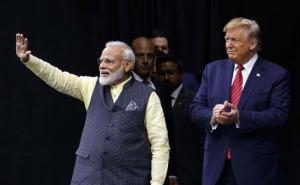 पाकिस्तान और चीन की शामत: भारत-अमेरिका के बीच टू प्लस टू वार्ता, सीमा पर ड्रैगन की हरकतों पर होगी खास चर्चा