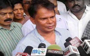 Coal Scam: पूर्व केंद्रीय मंत्री दिलीप रे को CBI की विशेष अदालत ने सुनाई 3 साल की सजा, 2 और नाम शामिल