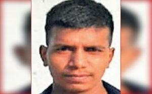 लद्दाख में शहीद हुए 25 साल के अभिषेक साहू, 4 दिन पहले भाई से कहा था- शादी में आकर मचाएंगे  धूम