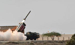 अपनी हरकतों से नहीं बाज आ रहा चीन, भारत के खिलाफ पीओके में तैनात कर रहा है मिसाइल