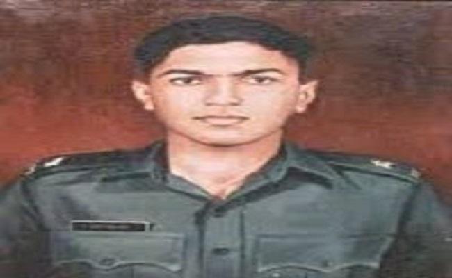 …जब युद्ध में शामिल होने से पहले अरुण खेत्रपाल ने कहा- पाक को हरा लाहौर में गोल्फ खेलूंगा