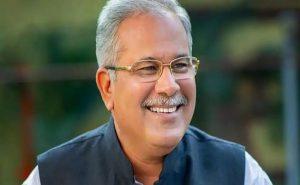 Chhattisgarh: मुख्यमंत्री भूपेश बघेल बस्तर दौरे पर, देंगे विकास कार्यों की सौगात