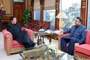 पाकिस्तान का सार्वजनिक कबूलनामा: 'पुलवामा हमला इमरान खान की बड़ी कामयाबी, हमने भारत को घुसकर मारा'- मंत्री फवाद चौधरी