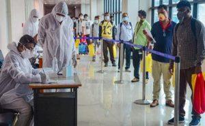 दिल्ली में कोराना संक्रमण ने तोड़े अब तक के सारे रिकॉर्ड, हर दिन आ सकते हैं 15,000 केस; क्या है सरकार की तैयारी