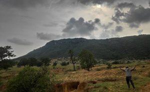 Chhattisgarh: इको टूरिज्म सेंटर के रूप में विकसित होगा सरगुजा जिले का मशहूर पिलखा पहाड़