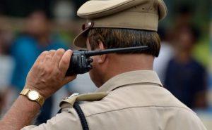 छत्तीसगढ़: 8 नक्सलियों को ढेर करने वाले इस अधिकारी को मिलेगा शौर्य पदक