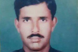 Kargil War: पैर में लगी गोली की परवाह किए बिना 17 दुश्मनों को कर दिया ढेर, जानें शहीद आबिद की बहादुरी की कहानी