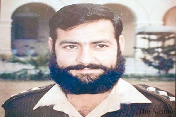 कर्नल शेर खां: पाकिस्तान सेना का वो जवान जिसे भारत की सिफारिश पर मिला सैन्य सम्मान! जानें कैसे