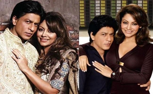 Shahrukh Khan Birthday: गौरी से शादी करने के लिए इस अभिनेता ने किया था कई मुश्किलों का सामना, जानें कैसे हुई शादी
