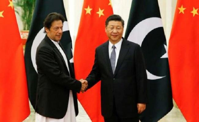 पाकिस्तान द्वारा गिलगित-बाल्टिस्तान को नए प्रांत का दर्जा देने पर चीन का रिएक्शन, जानें क्या कहा